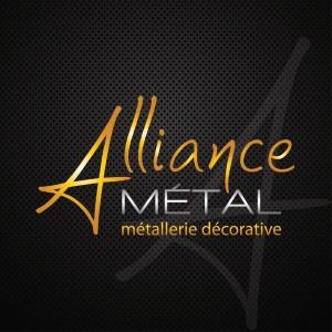 Logo-AllianceMetal-HD